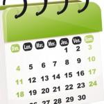 Calendrier des examens ofppt – session juin 2015