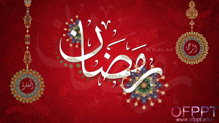 ramadane_karime_by_radia_dz-d57vuf1