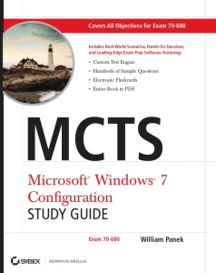 mcts-windows-7-configuration-study-guide-1-728